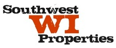 Southwest WI Properties